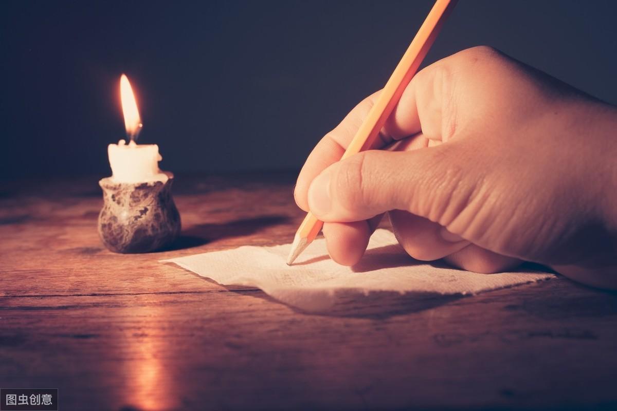 原创诗歌,诗歌品读,诗歌感悟征稿令