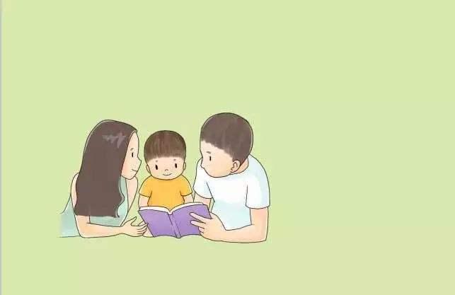 育儿故事、感悟、观点、经验心得、教育干货征稿令