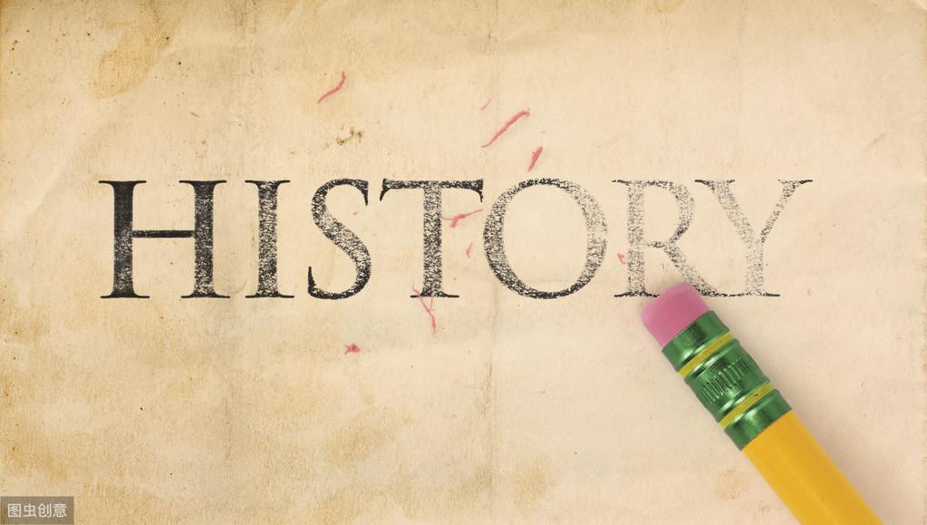 历史、国学、传统文化经典解读征稿令