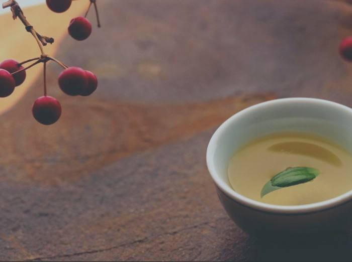 茶与生活(非常落地类,接地气的)征稿令