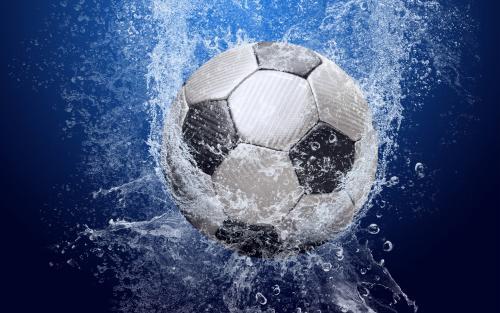 足坛热点类、体育类、足球体育明星、足球赛事提前分析、足球资讯类征稿令