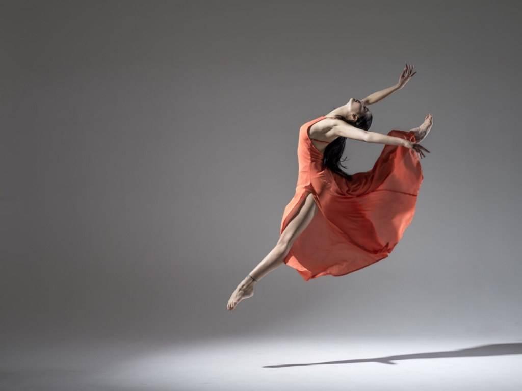 关于舞蹈和舞蹈生的成长经验、感悟、分享等内容的征稿令