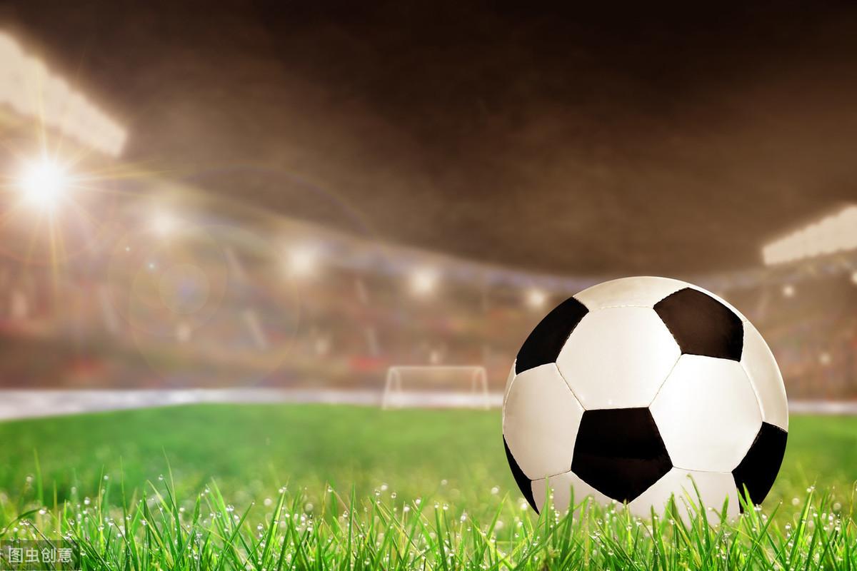 体育、足球、体育明星、各类比赛征稿令