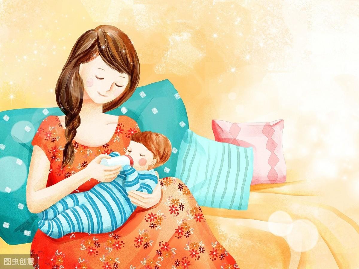母婴,健康养生类征稿令