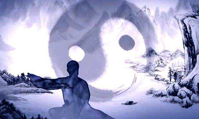 武术道艺催眠与修行征稿令
