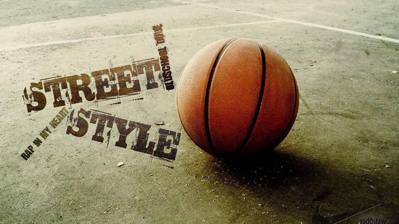 篮球深度文章征稿令