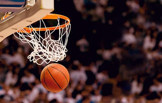 NBA、CBA深度稿-约稿稿件征稿令