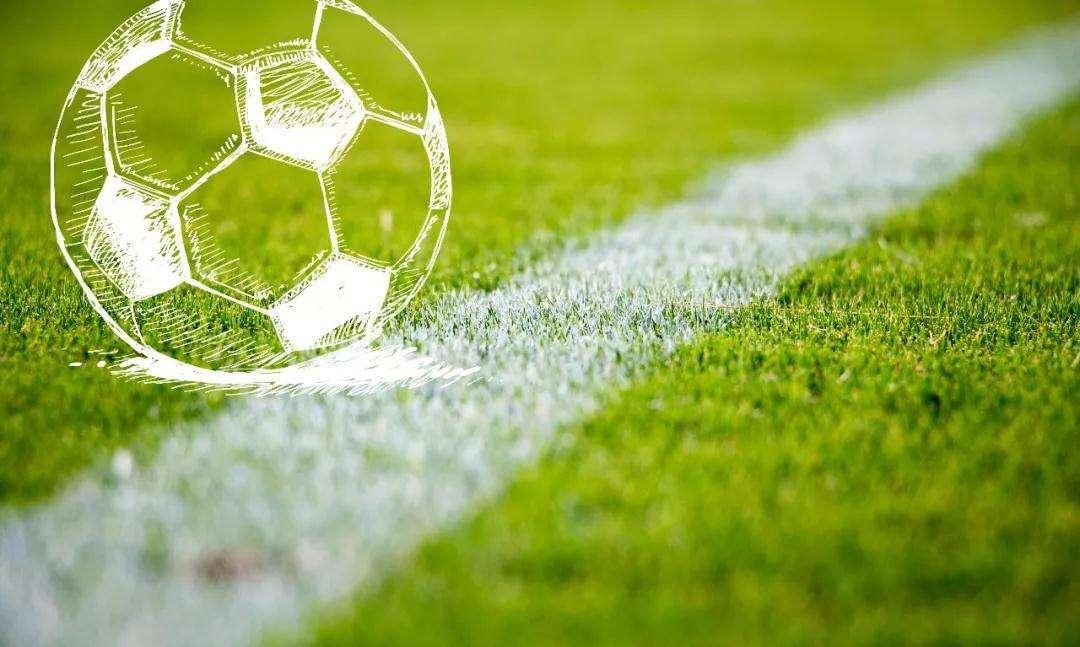 足球或篮球赛事最新资讯或分析征稿令