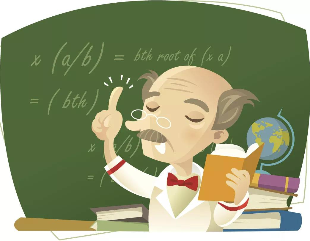 数学题解析、数学书籍感悟、自己与数学的故事征稿令