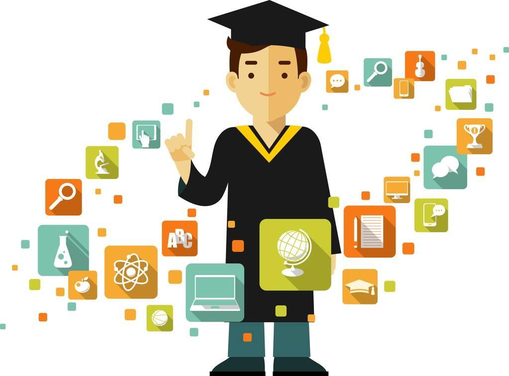 教育培训、孩子成长、学习产品评测或使用心得征稿令
