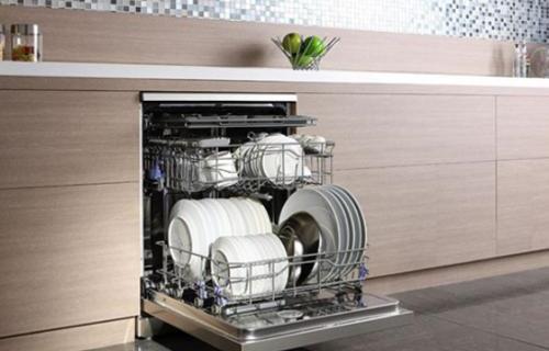 西门子洗碗机宣传稿征稿令