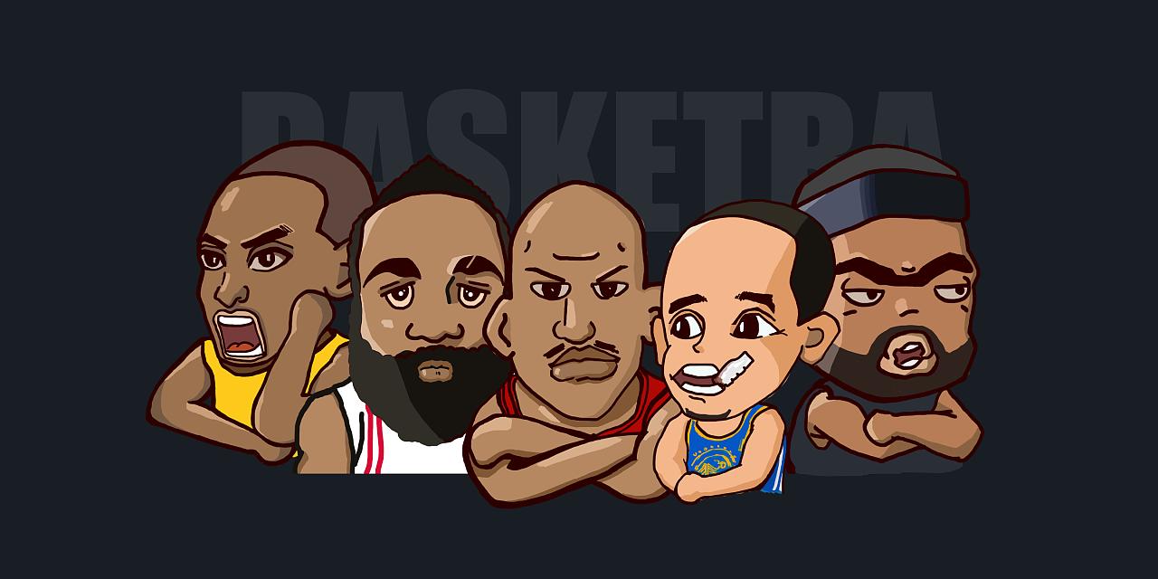 篮球类(NBA,CBA)等球赛相关文章征稿令