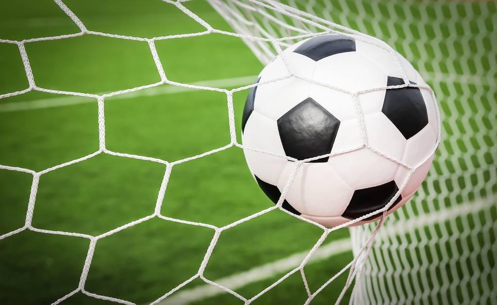 足球(五大联赛,欧冠等)深度稿征稿令