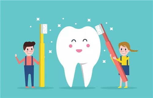 """""""使用电动牙刷的经历""""主题征稿令"""