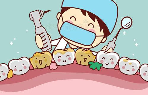 """""""使用冲牙器的经历""""主题征稿令"""