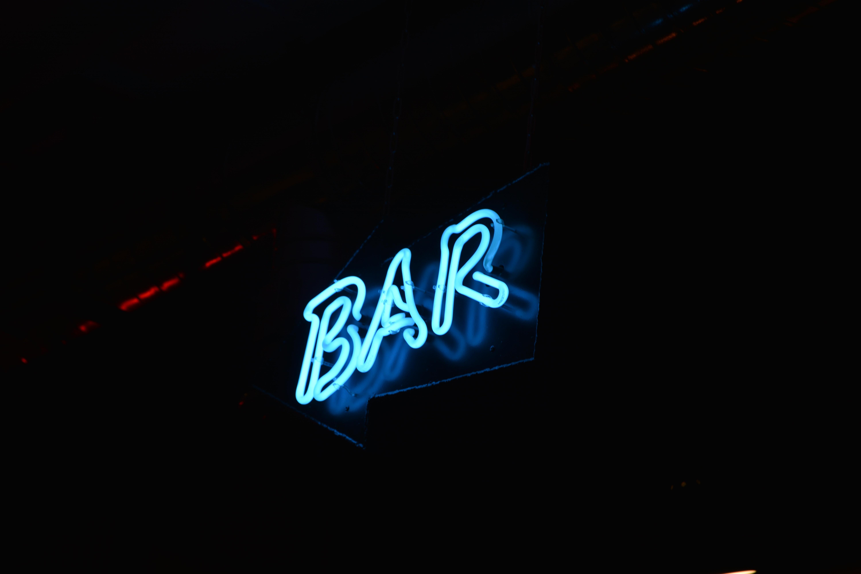 探店(酒吧、夜店、迪厅)、知名DJ故事征稿令