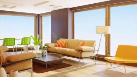 家居、室内设计相关文章征稿令【指定作者投稿】
