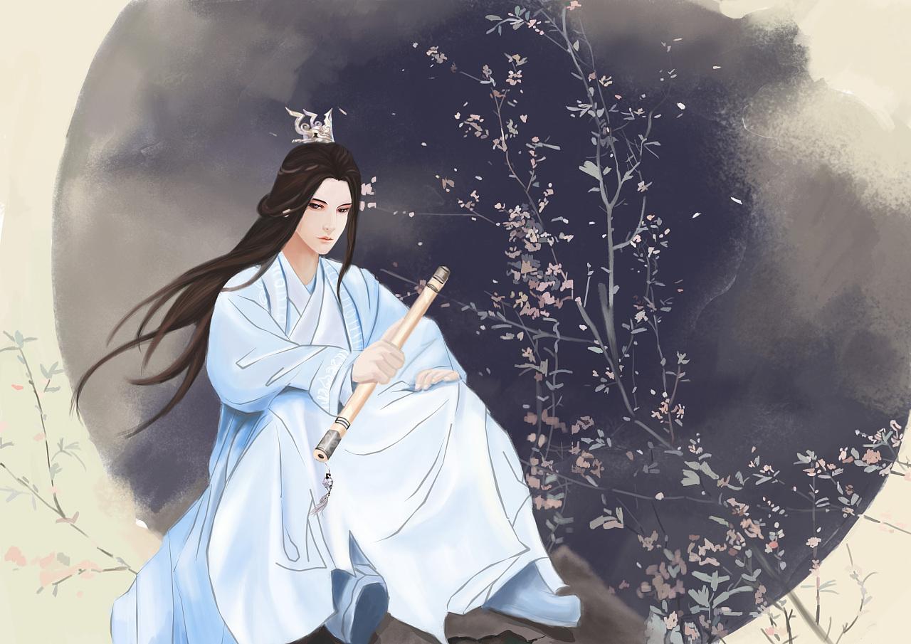 中国书画与雅致生活相关文章征稿令