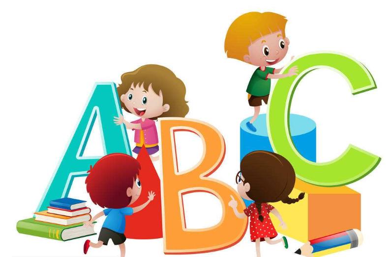 高知父母带娃学英语心得、英语学习方法和教材比对分析征稿令