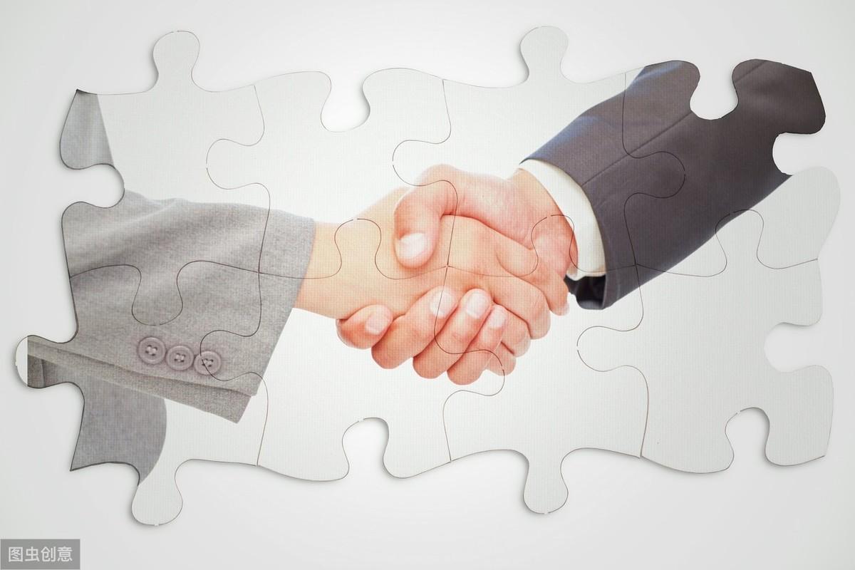 专业招商加盟推广软文征稿令