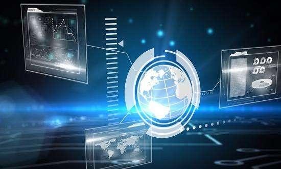 电气自动化行业相关技术分享征稿令