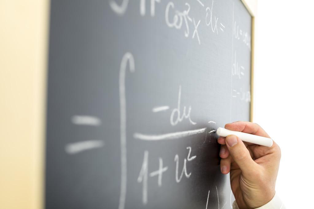 教育方法干货、教育产品评测、家长学生心得征稿令