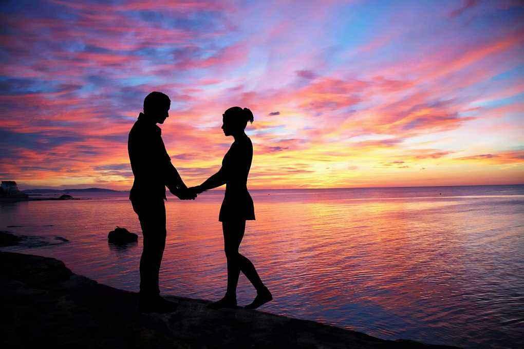 婚姻、婆媳、育儿、事业困境、人生体悟类情感文征稿令