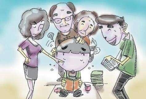 教育、母婴育儿干货文征稿令